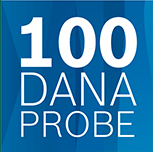 Bosch 100 dana probe - Cool Shop