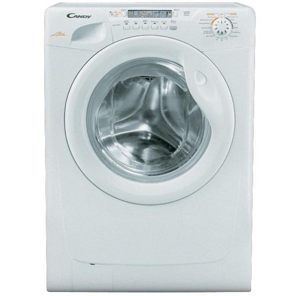 Candy mašina za pranje i sušenje GO W 465D - Cool Shop