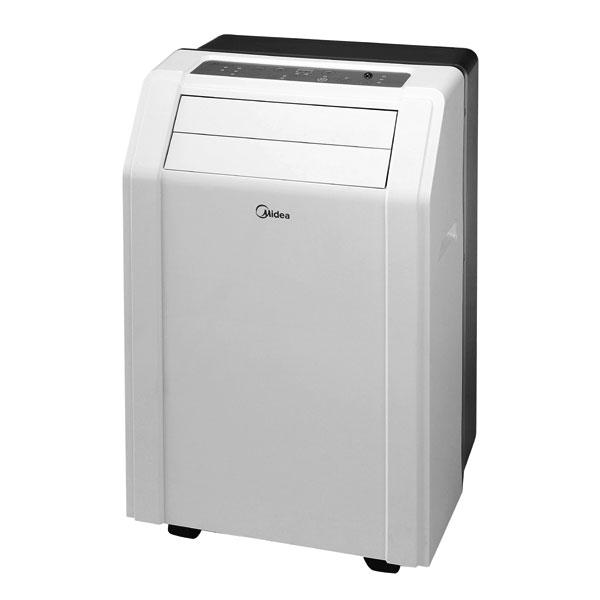 Midea klima uređaj MPN1 12ERN1 - Cool Shop