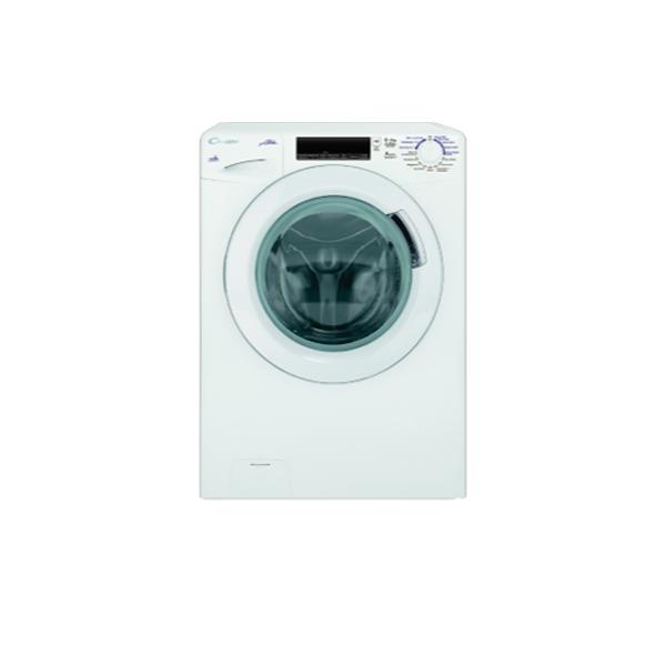 Candy mašina za pranje i sušenje GVW364TC - Cool Shop