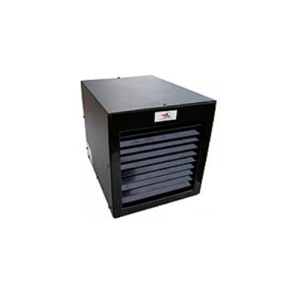 Kalorifer Mak Trade 15kw besumni - Cool Shop