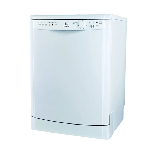 Indesit sudo mašina DFG 26B10 - Cool Shop