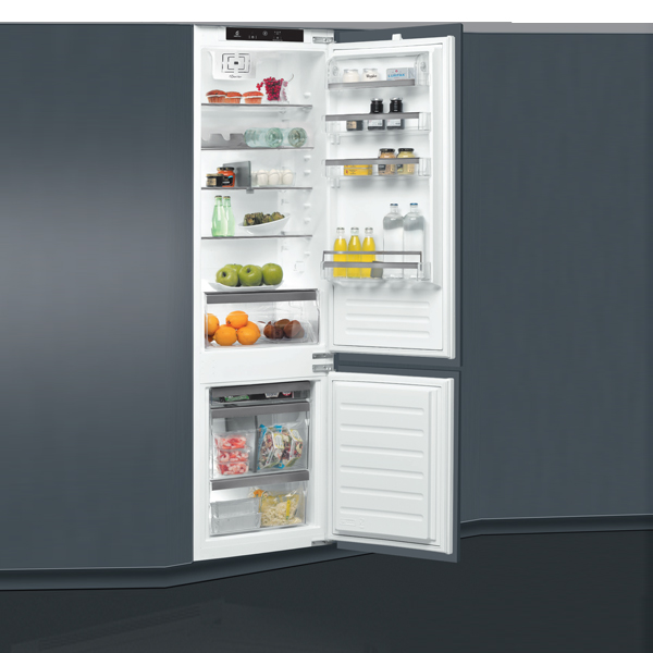 Whirlpool frižider ART 9810 A+ - Cool Shop