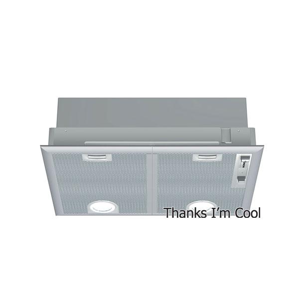 Bosch aspirator DHL555B - Cool Shop