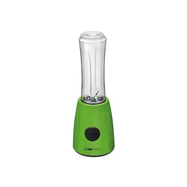 Clatronic mini blender SM 3593 zeleni - Cool Shop