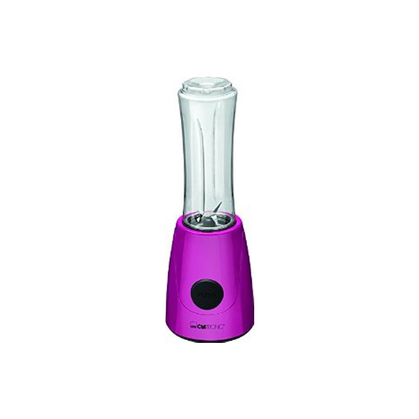 Clatronic mini blender SM 3593 ljubičasti - Cool Shop