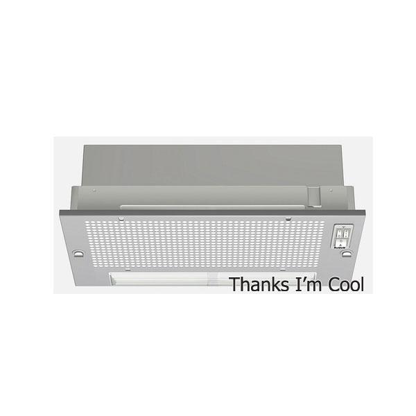 Bosch aspirator DHL535C - Cool Shop