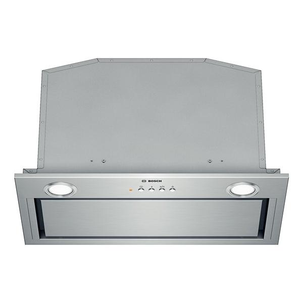 Bosch aspirator DHL575C - Cool Shop