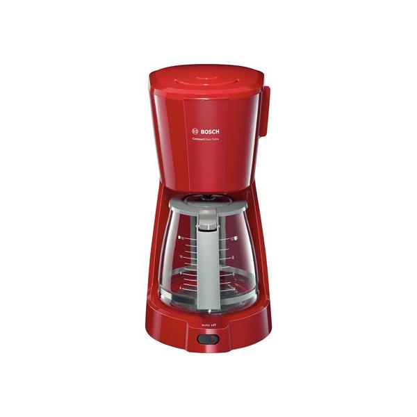 Bosch kafemat TKA3A034 - Cool Shop