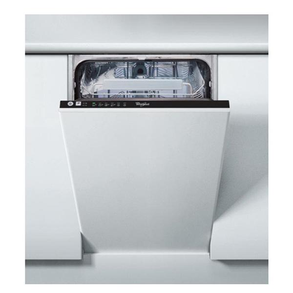 Whirlpool sudo mašina ADG 201 - Cool Shop
