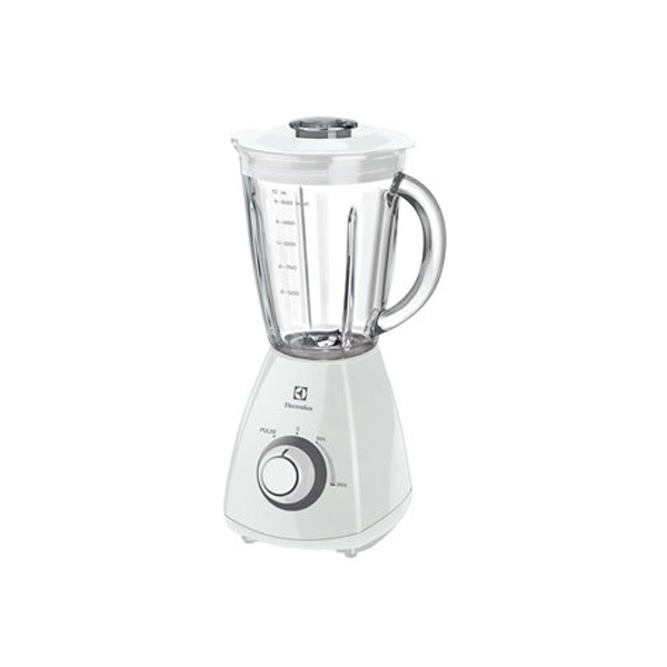 Electrolux blender ESB2350 - Cool Shop