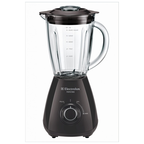 Electrolux blender ESB2300 - Cool Shop