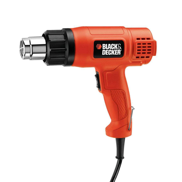Black & Decker fen odstranjivač boje KX1650 - Cool Shop