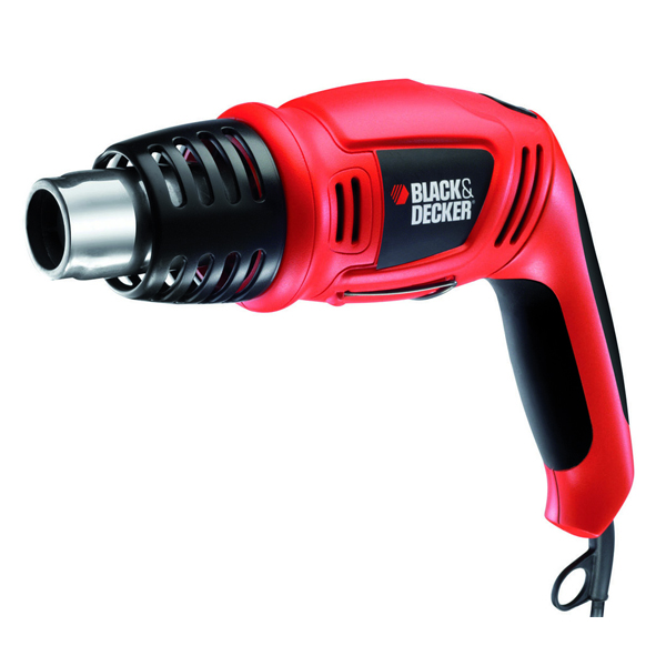 Black & Decker fen odstranjivač boje KX1692 - Cool Shop