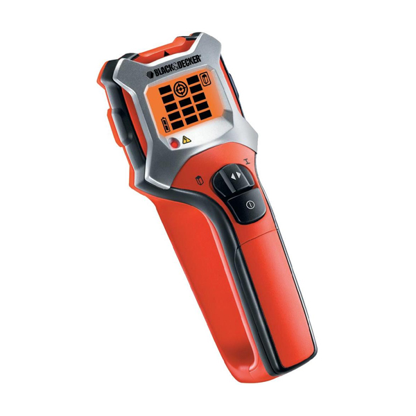 Black & Decker detektor BDS303 - Cool Shop