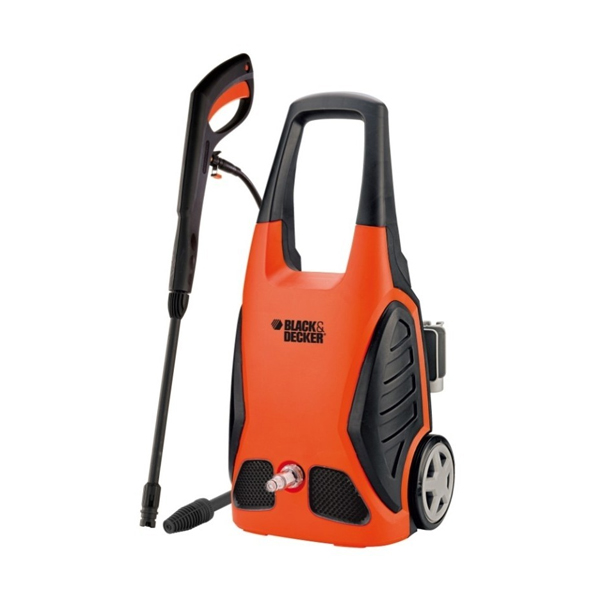 Black & Decker perač pod pritiskom PW1600SL - Cool Shop