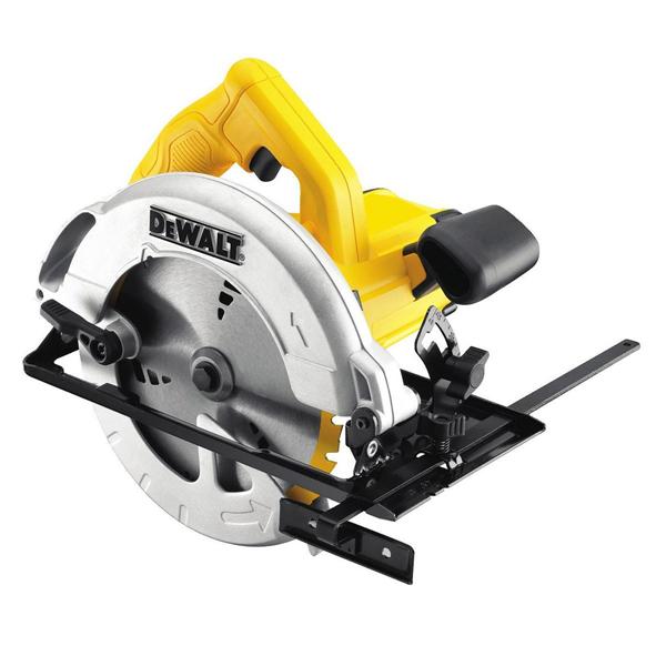 DeWALT kružna testera DWE560 - Cool Shop