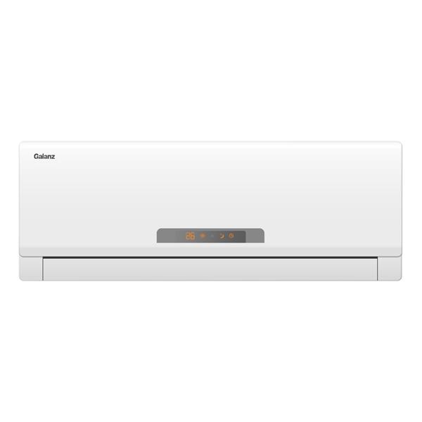 Klima uređaj GALANZ AUS 24H53R230T9 - Cool Shop