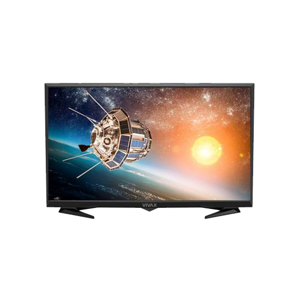 Vivax LED televizor TV-32S55DT2 - Cool Shop