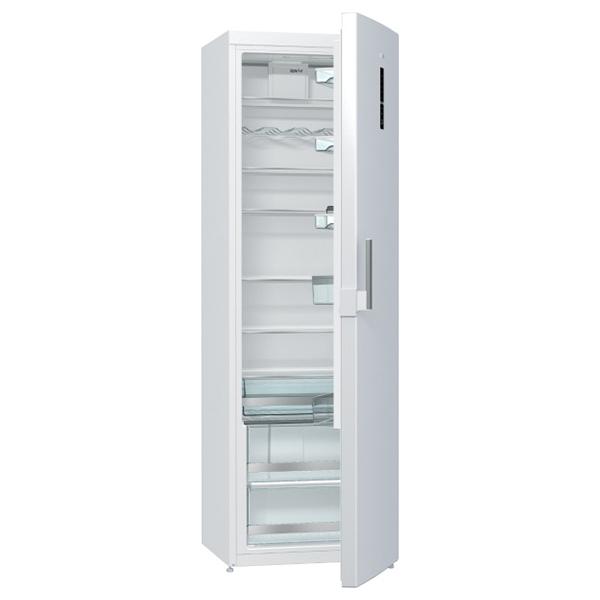 Gorenje frižider R6192LW - Cool Shop