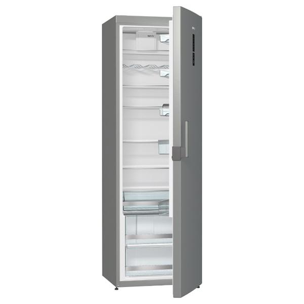 Gorenje frižider R 6192 LX - Cool Shop