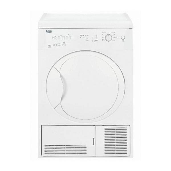 Beko mašina za sušenje veša DB 7101 PA - Cool Shop