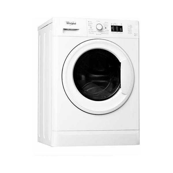 Whirlpool mašina za pranje i sušenje veša WWDE 7512 - Cool Shop