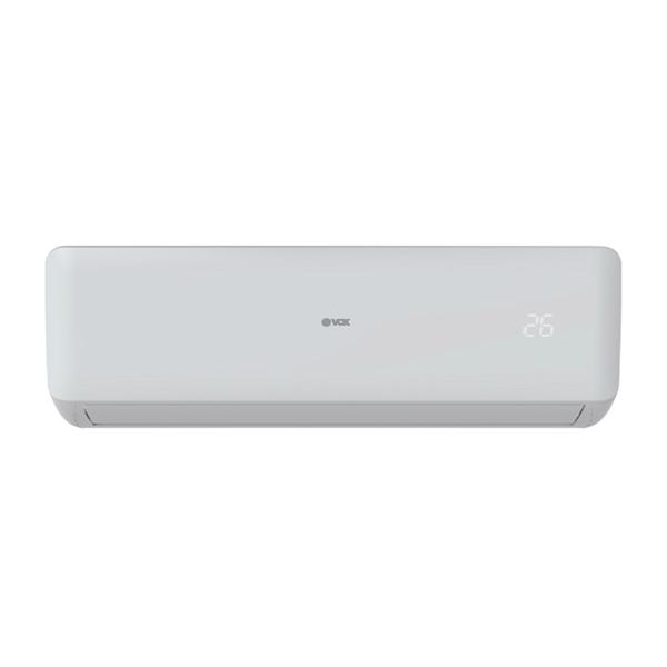 Vox klima uređaj VSA7-09BE - Cool Shop