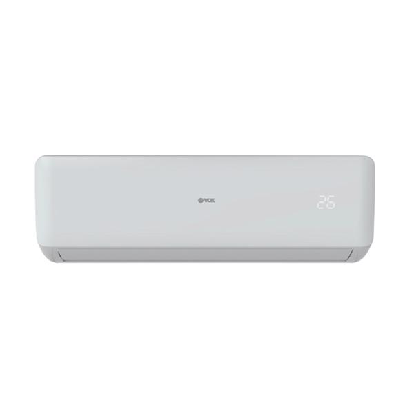 Vox klima uređaj VSA7-24BE - Cool Shop