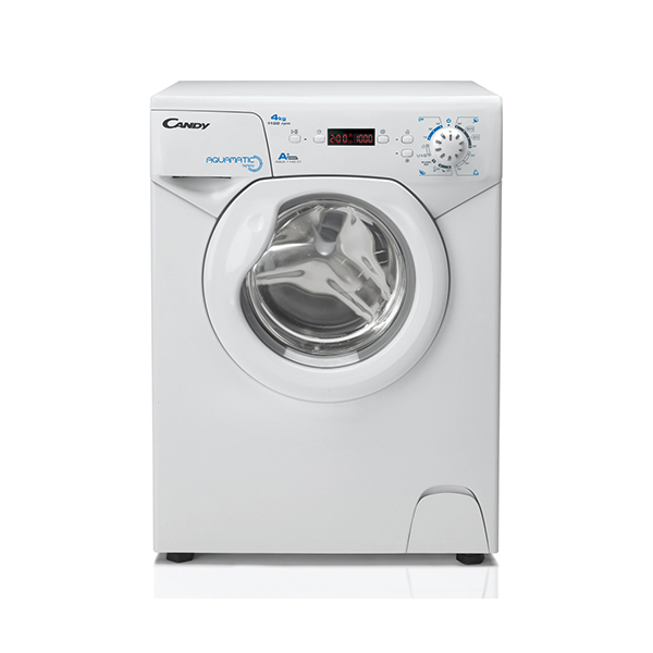 Candy mašina za pranje veša AQUA 1142 D1-S - Cool Shop