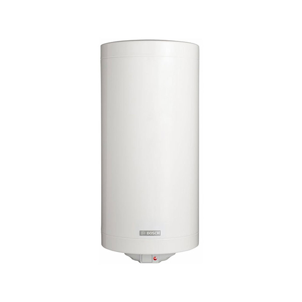 Bosch Tronic 1000 80L vertikalni  - Cool Shop