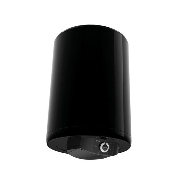 Gorenje  bojler GBFU80SIMB - Cool Shop