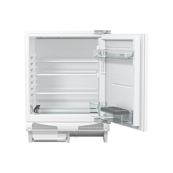 Gorenje ugradni frižider RIU6092AW - Cool Shop