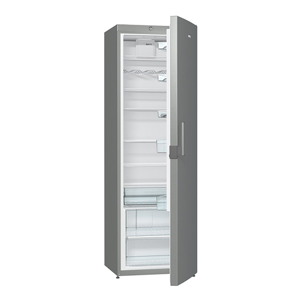 Gorenje frižider R6191DX - Cool Shop