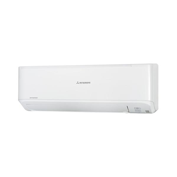 Mitsubishi klima uređaj DXK 12 Z5-S / DXC 12 Z5-S - Cool Shop