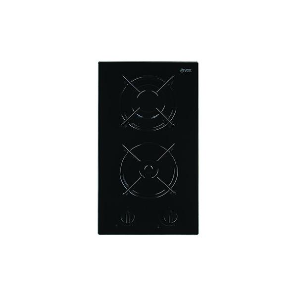 Vox ugradna ploča EBC 200GB - Cool Shop