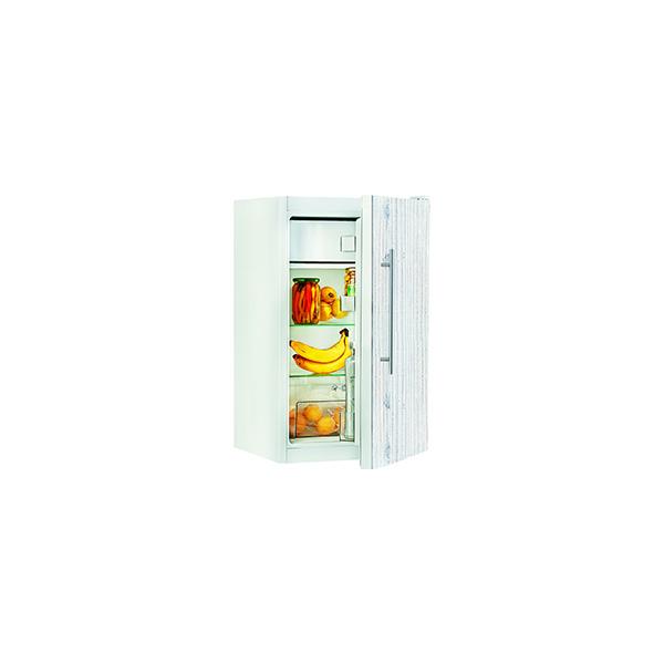 Vox ugradni frižider IKS 1450 - Cool Shop