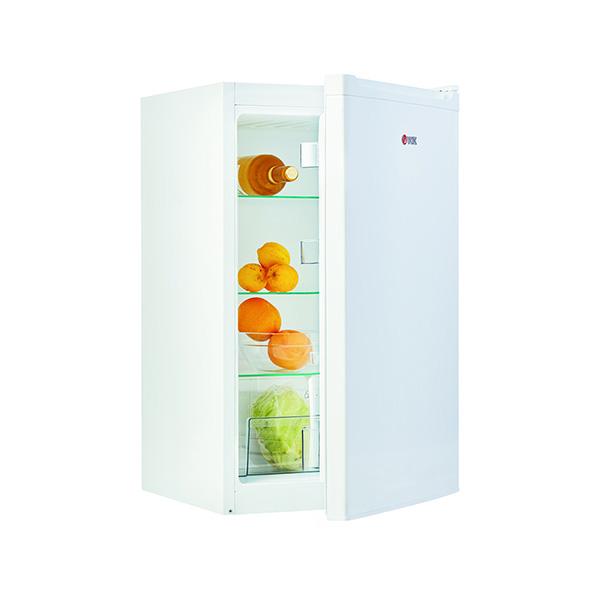 Vox frižider KS 1200 - Cool Shop