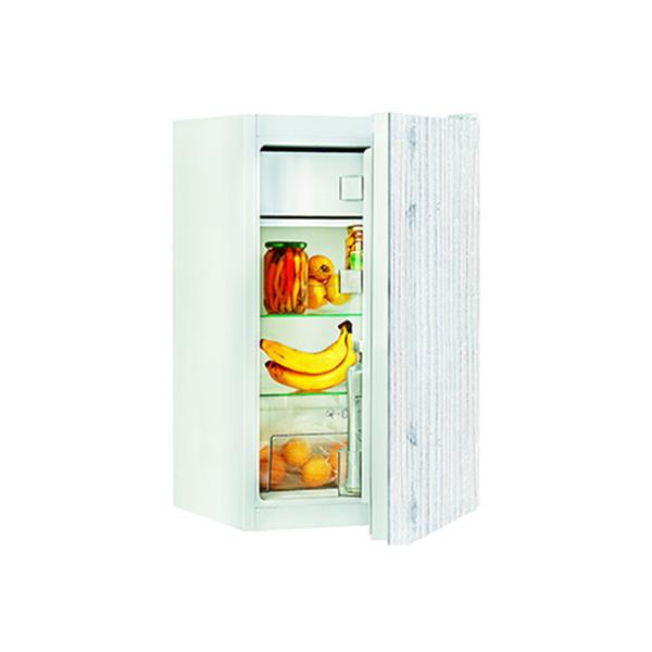 Vox frižider KS 1100 - Cool Shop