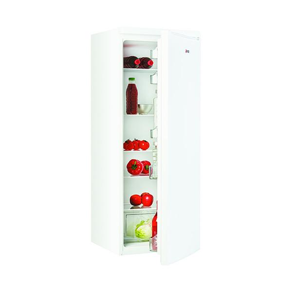 Vox frižider KS 2800 - Cool Shop