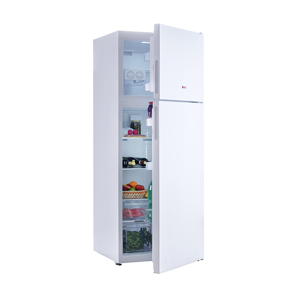 Vox kombinovani frižider NF 465 No Frost - Cool Shop
