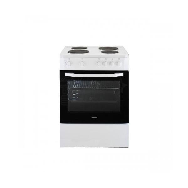 Beko šporet FSE 66000 GW - Cool Shop