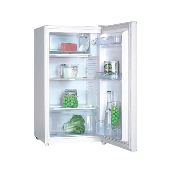 Vox frižider KS 1110 - Cool Shop