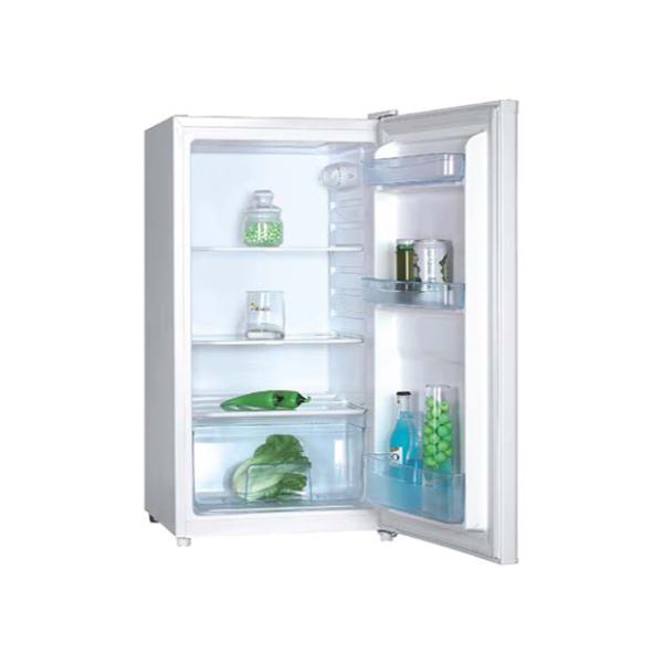 Vox frižider KS 1210 - Cool Shop