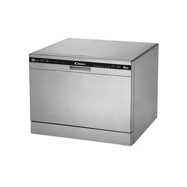 Candy mašina za pranje sudova CDCP 6/E-S - Cool Shop