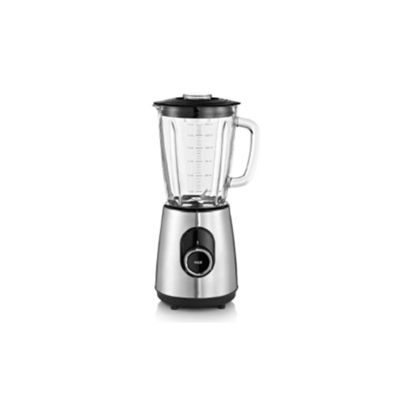 Beko blender TBN7802X 800W - Cool Shop