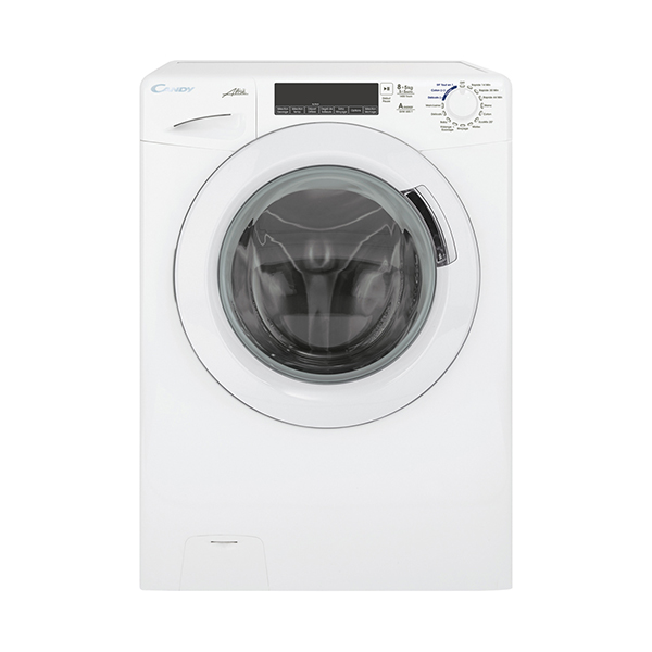 Candy mašina za pranje i sušenje GVW 485 T - Cool Shop
