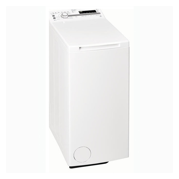 Whirlpool mašina za pranje veša TDLR 65210 - Cool Shop