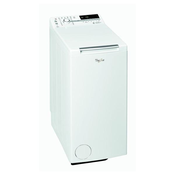 Whirlpool mašina za pranje veša TDLR 60220 - Cool Shop