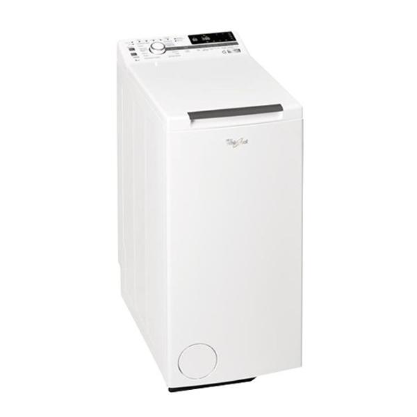 Whirlpool mašina za pranje veša TDLR 60230 ZEN - Cool Shop